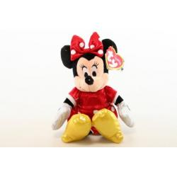 TY Disney Minnie zvuk