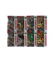 Transformers MV5 Deluxe figurky TV 1.3. - 30.6.2018
