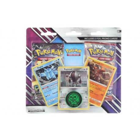 Pokémon 2018 Summer Enhanced